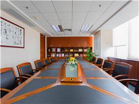 陆玉梅与广州泛美房地产开发有限公司、广州市博睿祥贸易有限公司合同纠纷一审民事判决书
